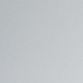 Deanna Wolfe Real Estate Agent at RE/MAX Alliance