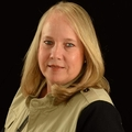 Diane Nazminia Real Estate Agent at Mb Executive Realty Group, Inc
