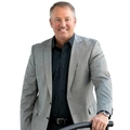 Derek Kliner Real Estate Agent at Realty One Group Premier
