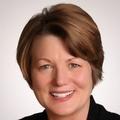 Diane Sorensen Real Estate Agent at Kentwood Real Estate