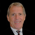 Donald Palmer Real Estate Agent at Mb Palmer Prop