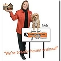 Donna Austin Real Estate Agent at Jones-Healy Realtors Inc