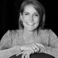 Dena Schlutz Real Estate Agent at Estate Professionals