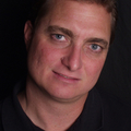 Doug Cichon Real Estate Agent at Mb Mountain And Plain Re Inc
