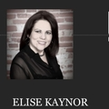 Elise Kaynor Real Estate Agent at Ortiz And Associates Inc