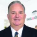 Edward Hooks Real Estate Agent at Engel & Völkers Denver South