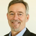 Doug Jones Real Estate Agent at RE/MAX Alliance
