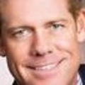 Douglas Kerbs Real Estate Agent at Fuller Sotheby's Int'l Realty