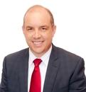 Duane Duffy Real Estate Agent at Duffy & Associates, LLC