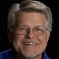 Gene Hayden Real Estate Agent at Keller Williams Front Range Pr