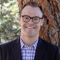 Doug Pike Real Estate Agent at Colorado Is Home Real Estate Group