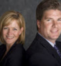 Tom&denise Barnwell Real Estate Agent at LIV Sothebys International Realty