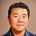 Erik Rhee Real Estate Agent at Strata Real Estate Llc