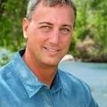 John Hermanussen Real Estate Agent at Colorado Real Estate Investment Co.