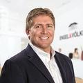 Erik Cavarra Real Estate Agent at Engel Volkers Aspen Snowmass