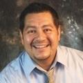 Francisco Padilla Real Estate Agent at Home Brokers, LLC