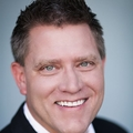 Eric (Rick) Messmer Real Estate Agent at Berkshire Hathaway HomeServices Colorado Properties, Eagle Ranch