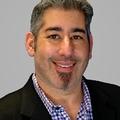 Eric Piel Real Estate Agent at REMAX Northwest Inc