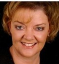 Eva Bentz Real Estate Agent at Urban Synergy Realty