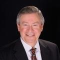George Martin Real Estate Agent at REMAX Masters Millennium