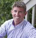 Gregory Pond Real Estate Agent at Tjc Real Estate