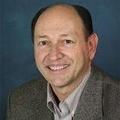 Gary Davis Real Estate Agent at Dream Big Properties