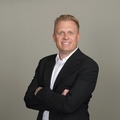 Greg Keating Real Estate Agent at Colorado Homes IQ