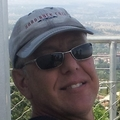 Greg Schickedanz Real Estate Agent at Encompass Realty