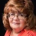 Helene Baker Real Estate Agent at 8z Helene Baker