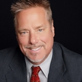 Gregory Livingston Real Estate Agent at Keller Williams Realty Success