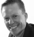 Greg Eckler Real Estate Agent at RE/Max Unlimited