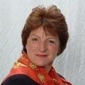 Ilse Hemmer Real Estate Agent at Ilse Hemmer of Keller Williams Preferred Realty