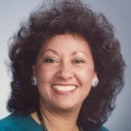 Irene Tanis Real Estate Agent at RE/MAX Performance, Inc.