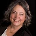 Irene Shaffer Real Estate Agent at Re/max Of Boulder