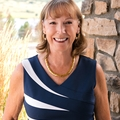 Jean Wheaton Real Estate Agent at Re/max Properties Inc