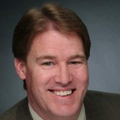 Jeff Parker Real Estate Agent at Hermangroup Re 40