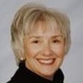 Jeanette Buckingham Real Estate Agent at Buckingham Realty Group