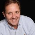 Jay Sandstrom Real Estate Agent at Brokers Guild-cherry Creek Ltd