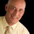 John Basila Real Estate Agent at Keller Williams Realty Success