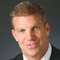 Jeff Manley Real Estate Agent at Re/max Professionals