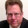 John Corliss Real Estate Agent at Metrolink Realty