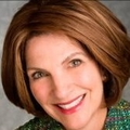 Janet Kritzer Real Estate Agent at Fuller Sotheby's Int'l Realty