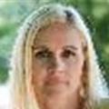 Joanna Harper Real Estate Agent at Keller Williams Rlty Prof Llc