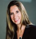 JoAnne Psyllas Real Estate Agent at Distinctive Properties