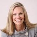 Joann Gadkowski Real Estate Agent at Berkshire Hathaway HomeServices Rocky Mountain REALTORS
