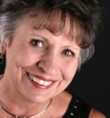 Joanne Rowley Real Estate Agent at Coldwell Banker Residential 44