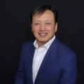 John Park Real Estate Agent at Mb Liberty Associates, Llc