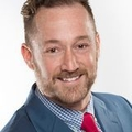 John Ludwig Real Estate Agent at Fuller Sotheby's Int'l Realty