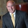 Jack O'Connor, CRB Real Estate Agent at The Denver 100 LLC
