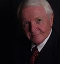 John Hauschild Real Estate Agent at Mb Hauschild & Co.